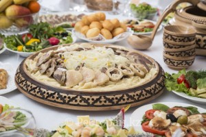 cuisine1