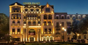 Golden Palace1